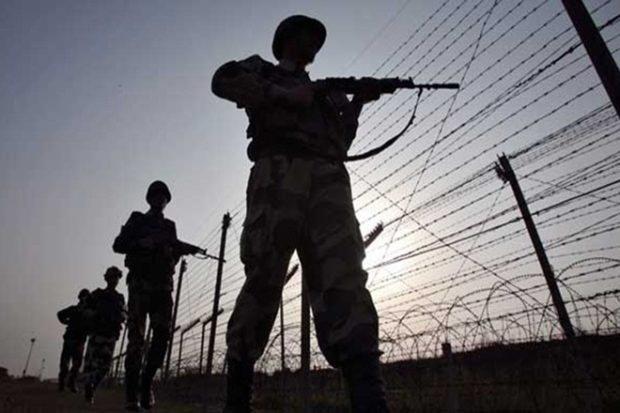 pakistan, india, pakistan ceasefire violation, ceasefire violation