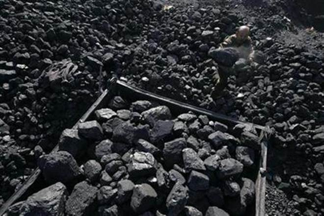 coal, coal industry, power industry, power sector