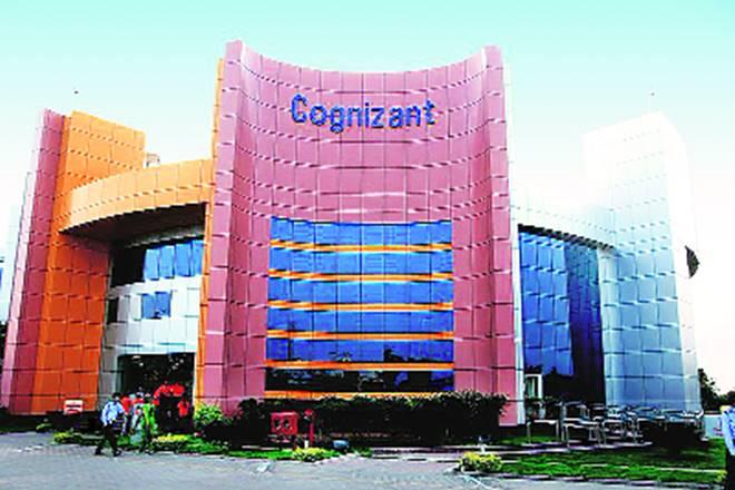 cognizant, IT dept, cognizant mumbai account, cognizant chennai account