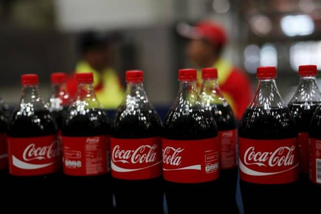 coca cola, coke, incubation, soft drink, cold drink, thumbs up, cola