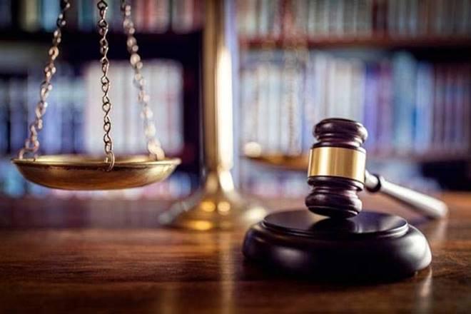 Litigation, court, supreme court, law, judiciary, government departments