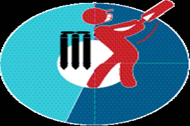 cricket, ipl, ipl 2018, star india