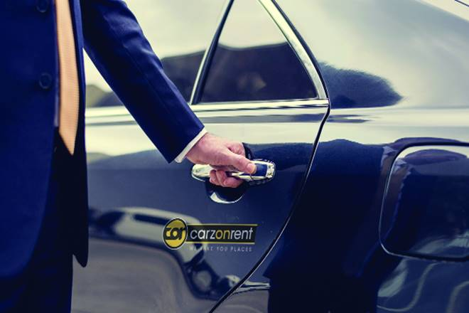 ola, uber, taxi, corporate account, ola corporate, ola business, uber business, uber corporate, cars on rent, carz on rent