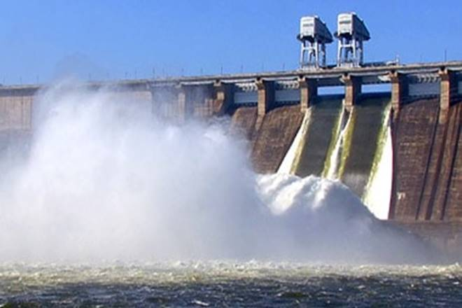 dam, rivers, dam removal, dam restoration, irrigation, water