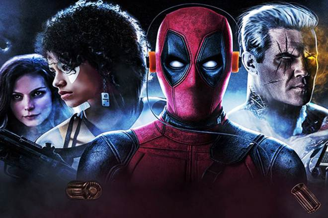 Deadpool 2, Ryan Reynolds, Deadpool 2 Box Office, Box Office Collection, Deadpool, india, avengers, Taran Adarsh, Avengers Infinity War, entertainment news
