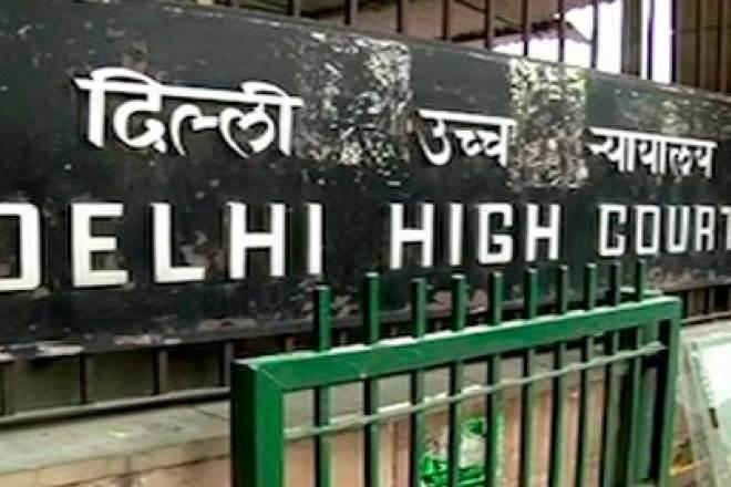 delhi high court, ranbaxy, daiichi