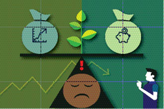 mutual funds, investments
