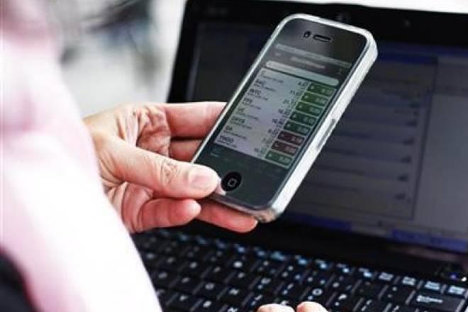 digital india, narendra modi, digital economy, ecommerce, modi, telecom