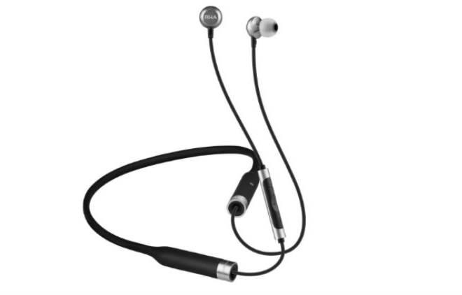 RHA MA650 Earphones, RHA, RHA earphones