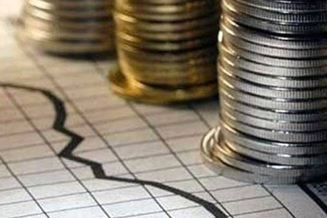 economy, economic cycle, fiscal policy, indian economy, rupee, money, industrial production
