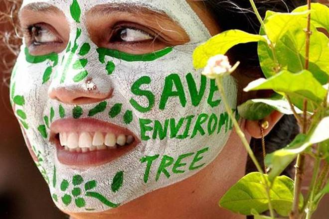 environment ministry, environment, eco friendly,Corporate Environment Responsibility