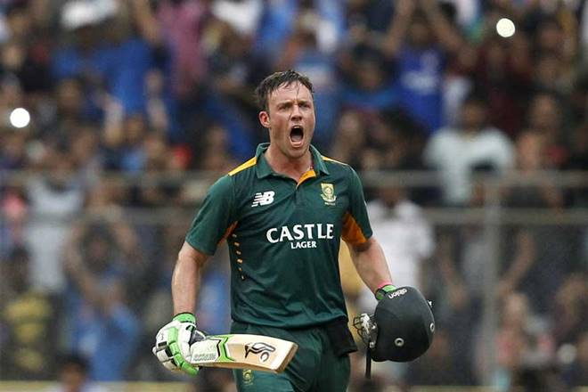 ab de villiers, ab de villiers retires, ab de villiers announces retirement, abd, abd retires, ab de villiers south africa, south african cricket team, cricket south africa, rcb, sports news