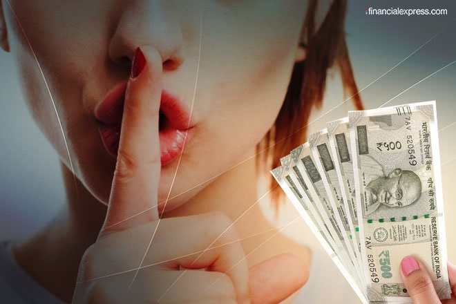 how to keep your money safe, safety of money, financial secrets, financial secrets to never reveal, money matters, Confidential transaction details, credit card number, OTP, CVV number, PAN, aadhaar, SMS, WhatsApp