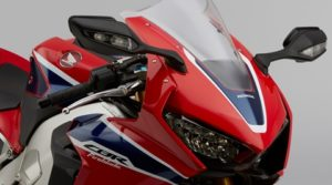 2019 Honda CBR1000RR to get V4 engine: Fireblade looks a stunner in these rendered images - The Financial Express