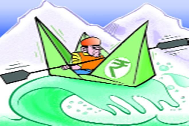 Fiscal deficit, revenue deficit, budget 2018, fiscal deficit target, Arun Jaitley, BUDGET, borrowing from market, treasury bills