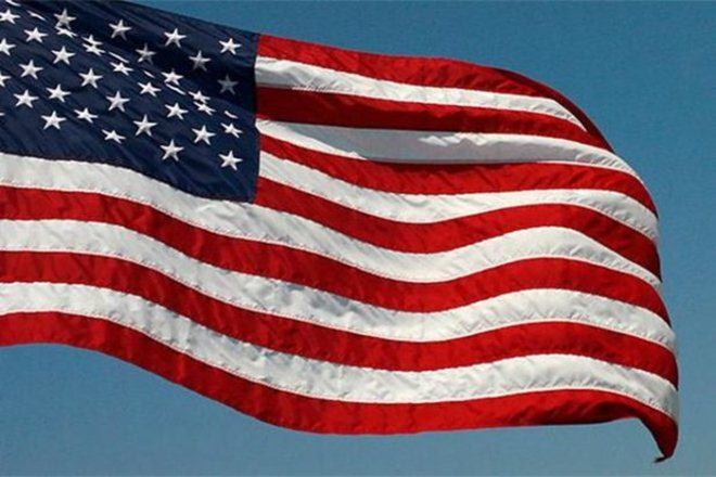 US, venezuela, venezuela diplomats, donaldtrump, world news