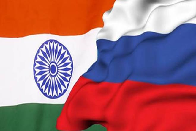 Russia, nuclear medicine, indi arussia ties, PGIMER, Vladimir Putin, narendra modi, Healthcare, Nuclear Technologies, Telecommunications Ministry