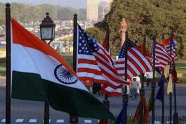INDIA, US, INDIA US TIES, INDIA US PARTNERSHIP