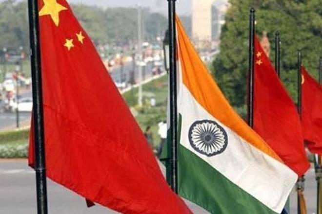 india, china, economy