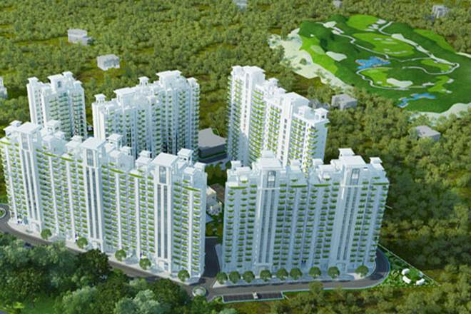real estate in india, real estate investment, PE funds, PE investment, policy reforms, real estate sales