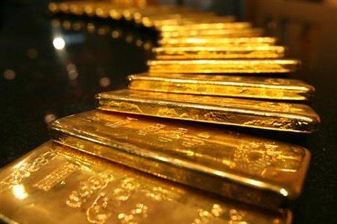 gold, gold prices, portfolio risk, global economy