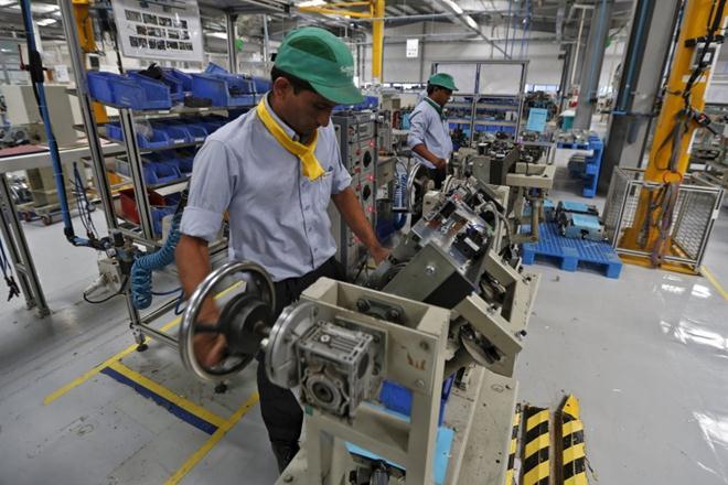 digital india, jobs, manufacturing jobs, india import
