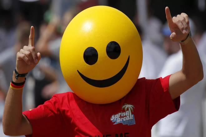 happiness, happy, happiness quotient