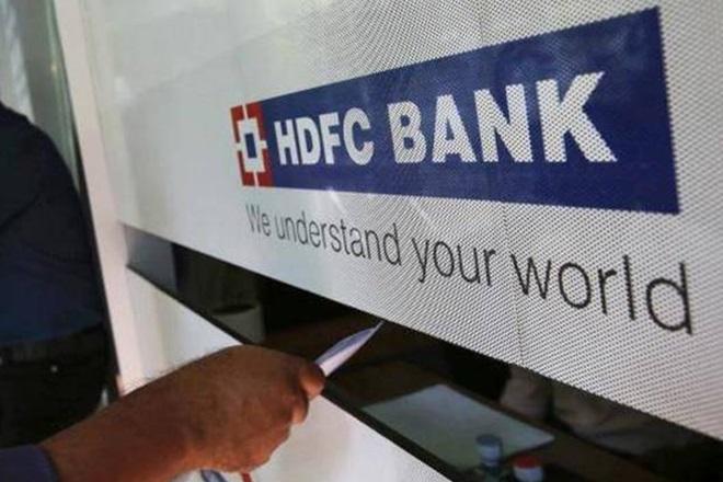 HDFC Bank, digital loan sales, online loans, mutual funds