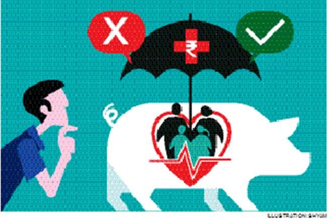 health insurance, health plans, health policy