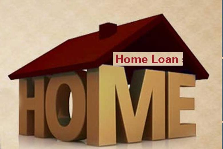 home loan, home loan above 50, housing loan