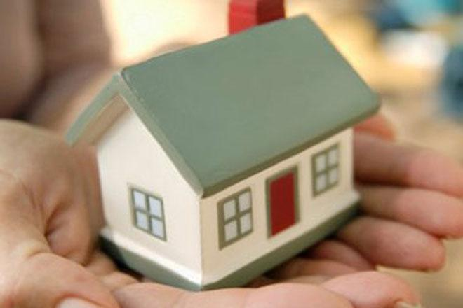 Home Loan query, home loan enquiry, news on home loan, home loan for small property, bank loan tips