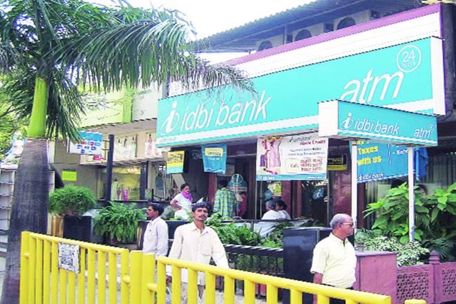 IDBI Bank, MCLR, IDBI Bank hikes MCLR, SBI, HDFC Bank, ICICI Bank, Bank of Baroda, lending rates, RBI