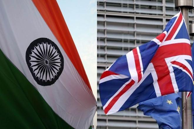 Indo, UK, economic offenders, terror financing,cybersecurity, Vijay Mallya,UK Court