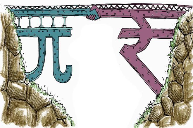 india, china, india china border talks, chushul, doklam
