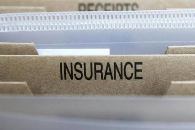 National Health Protection Scheme, insurance scheme, health sector, health industry