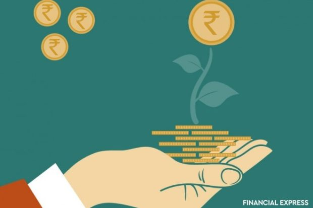 how to become rich, 5 ways to become rich, ways to avoid wasting money, savings, investments, debt, money saving news