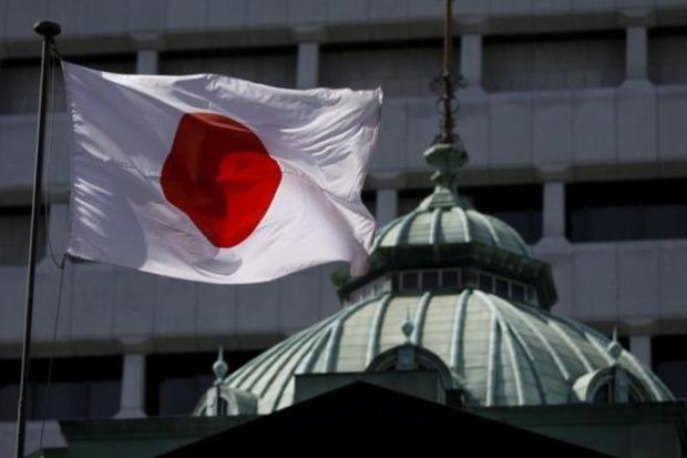 japan, denuclearisation, north korea, united nations, UN security council, donald trump