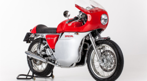 2018 Jawa 350 Special breaks cover: Here's when you can buy the first 'Made in India' Jawa motorcycle - The Financial Express
