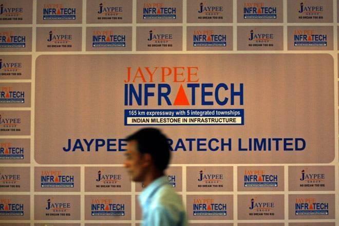 Sudhir Valia, Suraksha Asset Reconstruction Company,Dosti Realty,Jaypee,Jaypee Infra,Jaypee Infra projects, Jaypee infratech, jaypee group, dilip sanghvi,Sun Pharmaceutical Industries
