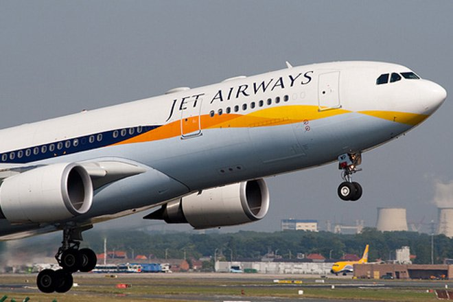 Naresh Goyal, Jet Airways,oil prices, airline
