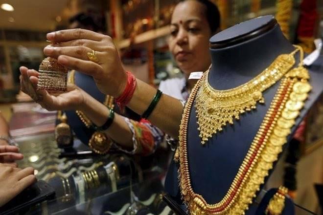 Punjab National Bank, jewellery sector, jewellery industry, economy