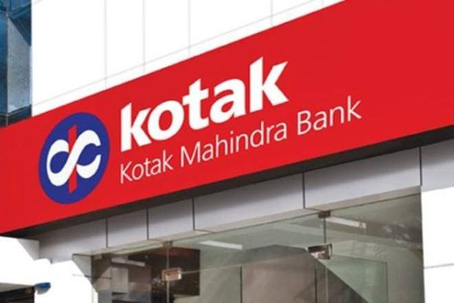 Kotak Mahindra Bank Q4 results 2018, Kotak Mahindra Bank results, Kotak Mahindra Bank share price, Kotak Mahindra Bank Q4 fy18 results