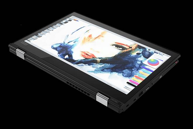 yoga, lenovo,Lenovo Thinkpad L380, Lenovo Thinkpad, thinkpad, ipad, tablet