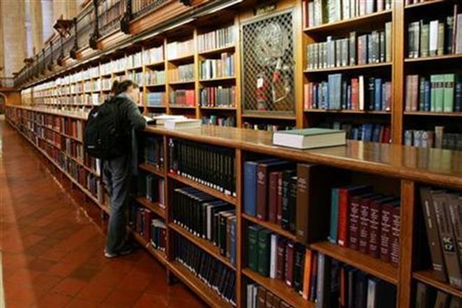 publishing, books, europe