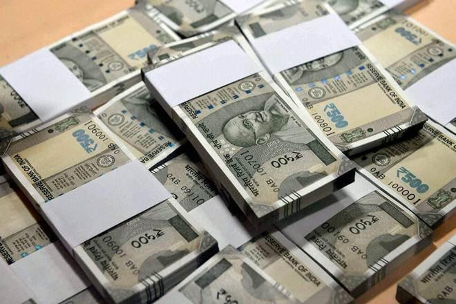 Pradhan Mantri MUDRA Yojana, Pradhan Mantri MUDRA Yojana news, jobs in india, jobs india, job creation in india, mudra yojana, narendra modi, mudra yojana success, job creation in india