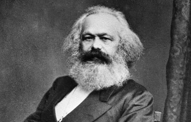 karl marx, marx 200th anniversary, marxism, USSR, marxism relevance