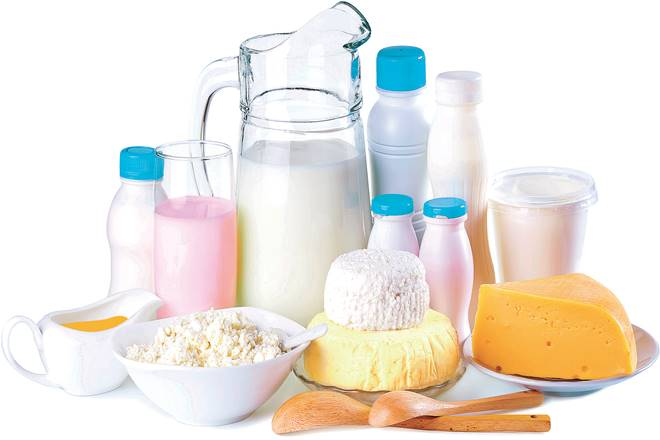 Indian dairy industry, india, VADP, Edelweiss Securities, IMARC Group, Parag Milk Foods