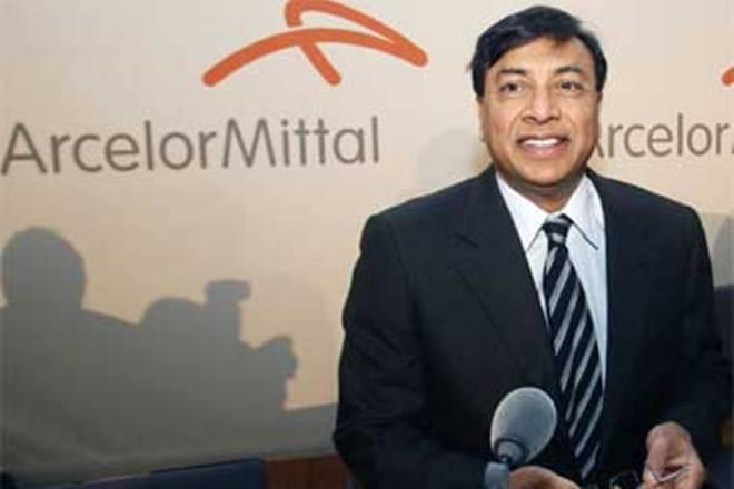 Lakshmi MittalLakshmi Mittal, ln mittal, ArcelorMittal, Insolvency and Bankruptcy Code. essar steel