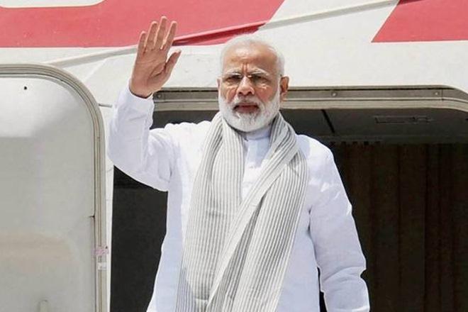 narendra modi, russia visit, vladimir putin, global terrorism, india russia bilateral relation, ISIS, iran nuclear deal