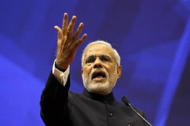 Has Modi created enough jobs or not? Here are the arguments so far